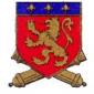 logos-ualr.png